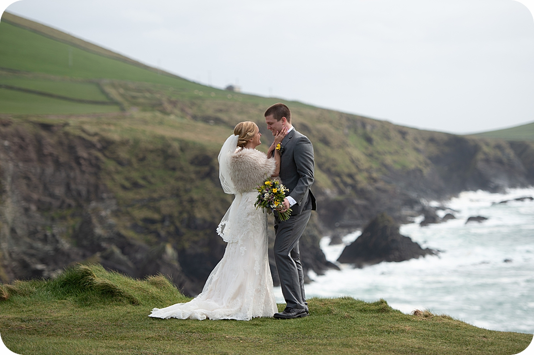minard preset wedding photography dublin 0002