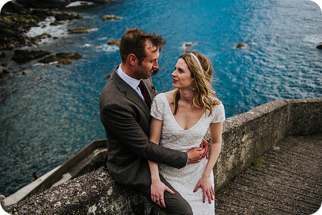 minard preset wedding photography dublin 2 0001