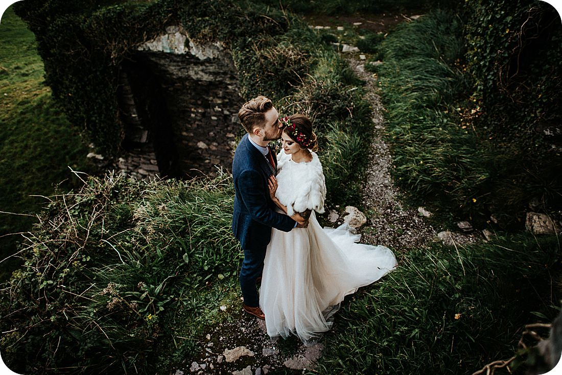 peony preset wedding photography dublin 0001