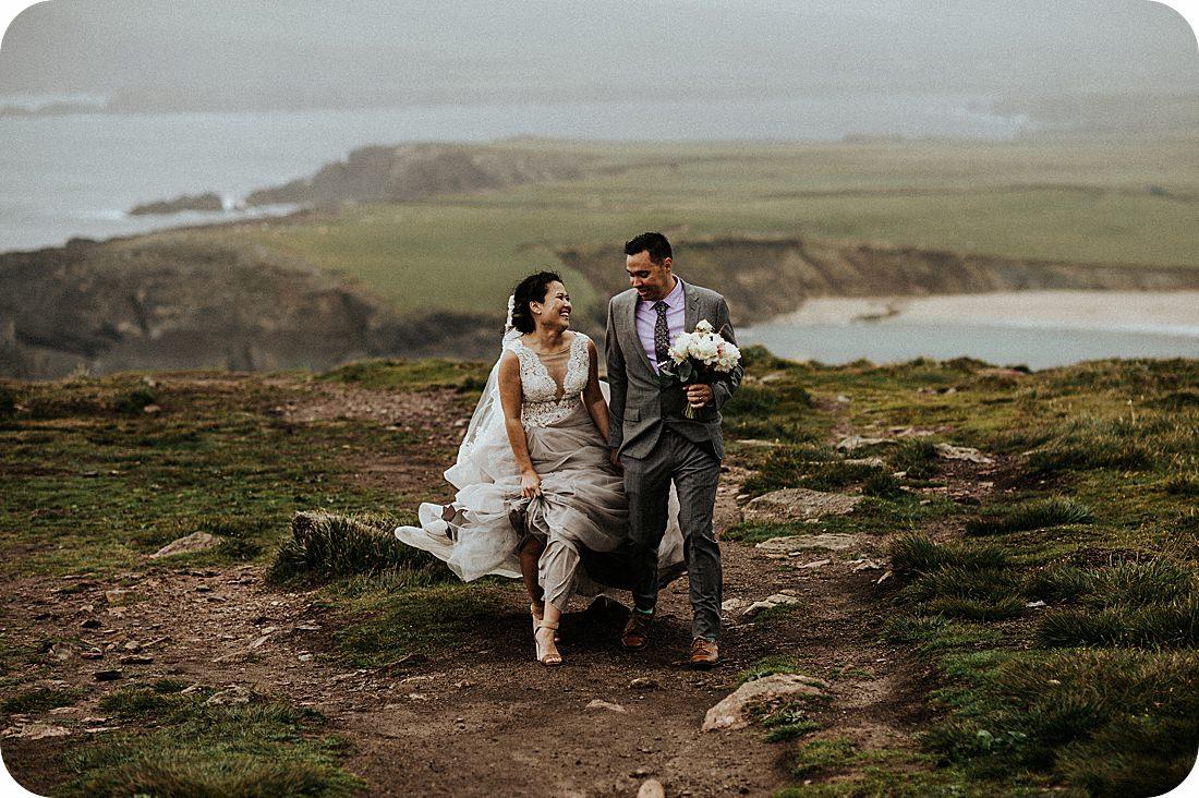 peony preset wedding photography dublin 2 0001