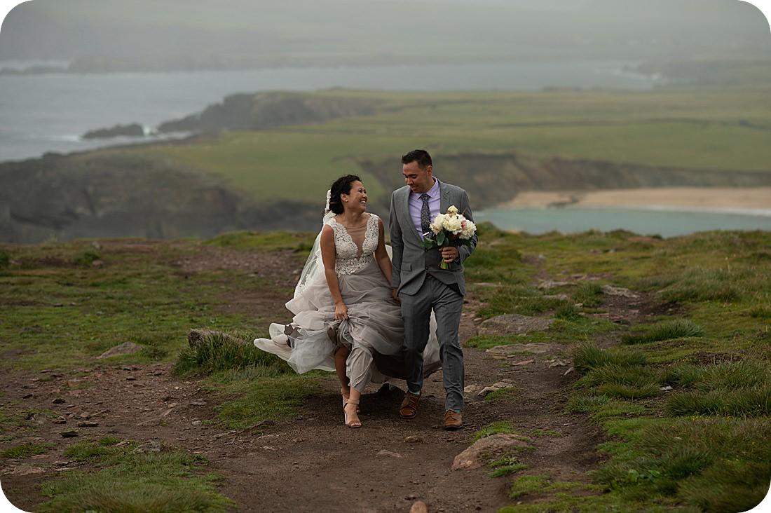 peony preset wedding photography dublin 2 0002