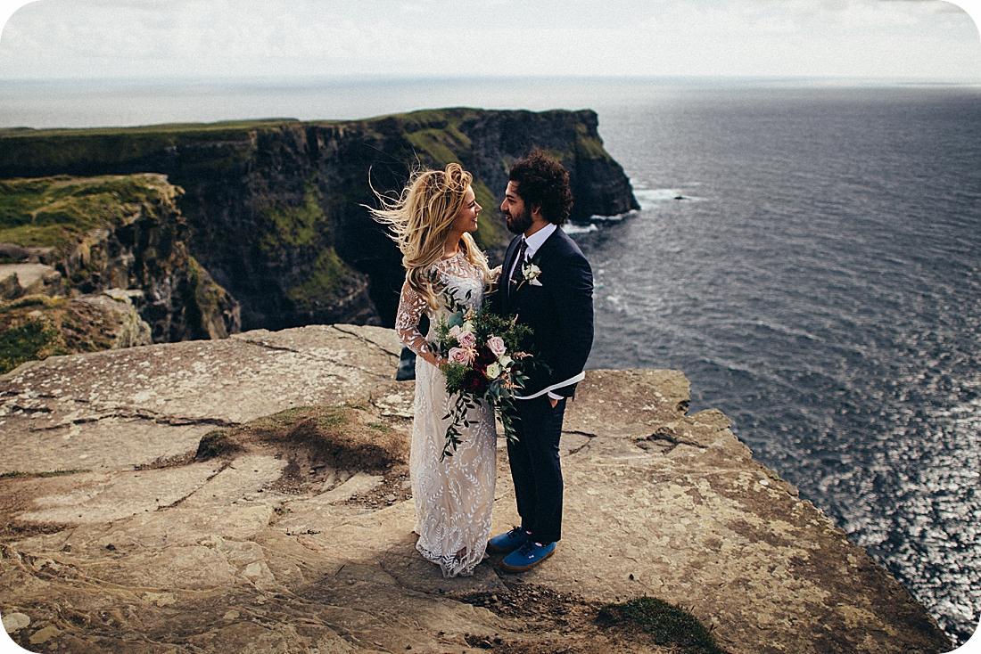 rahinnane preset wedding photography dublin 0001 1