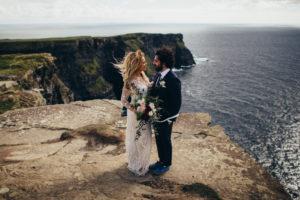rahinnane preset wedding photography dublin 0001