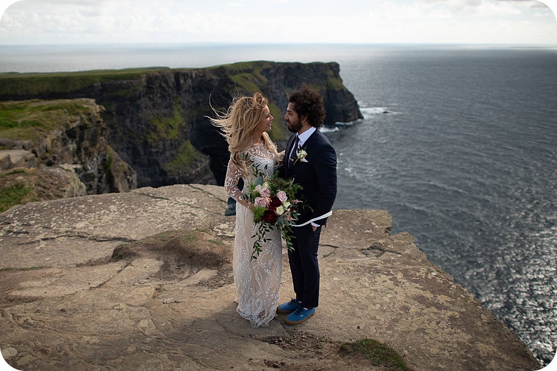 rahinnane preset wedding photography dublin 0002