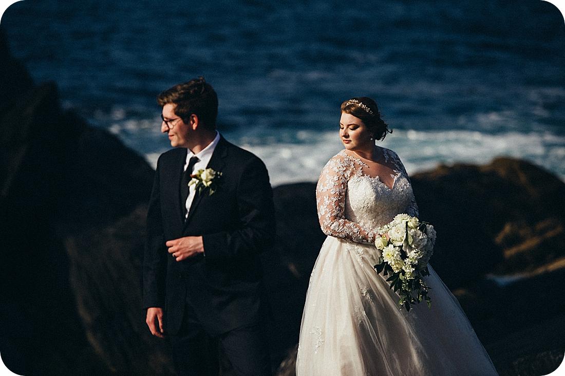 rahinnane preset wedding photography dublin 2 0001
