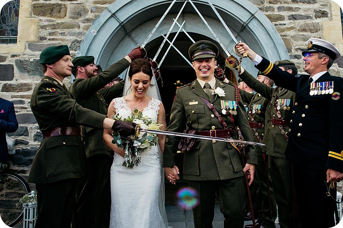 ross preset wedding photography dublin 0001