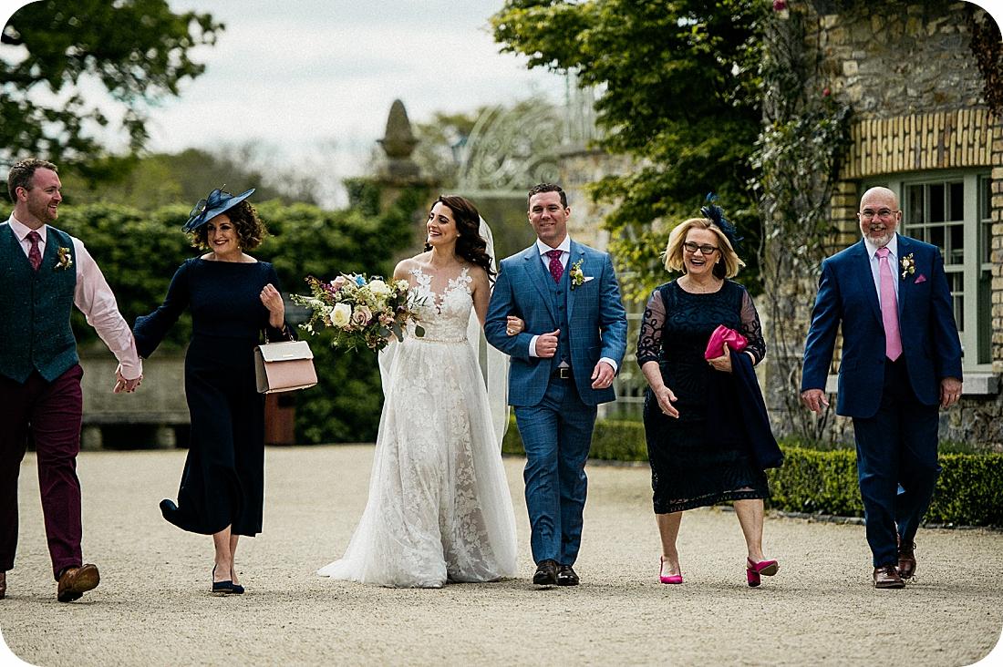 ross preset wedding photography dublin 2 0001