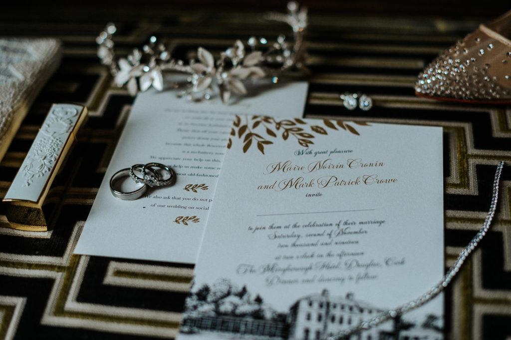 maryborough hotel wedding00003
