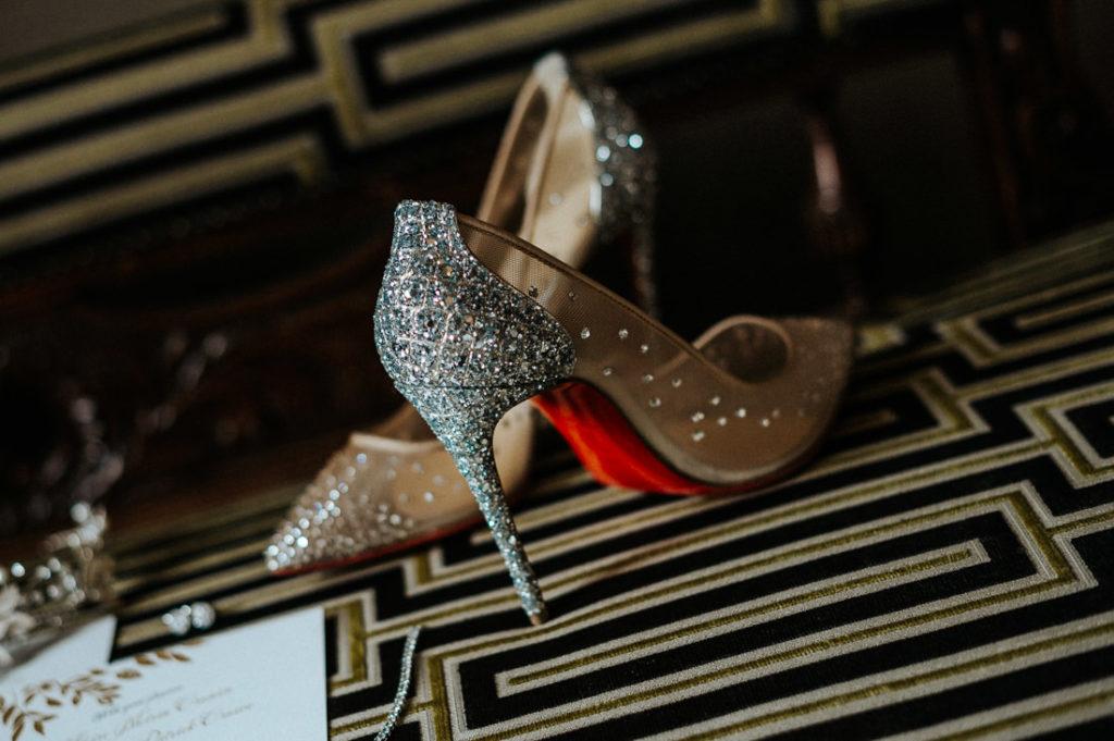 maryborough hotel wedding00004