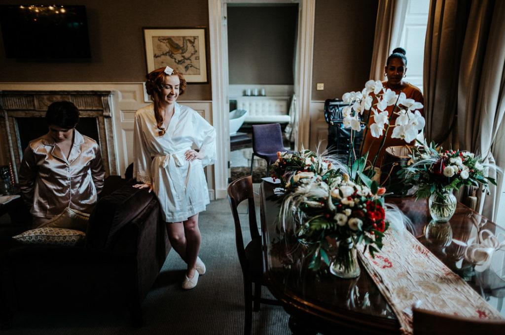 maryborough hotel wedding00008