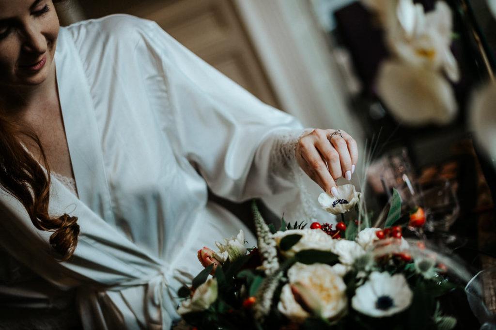 maryborough hotel wedding00010