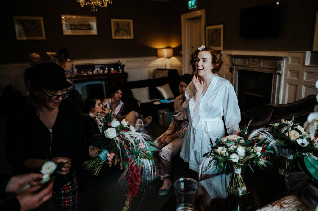 maryborough hotel wedding00011