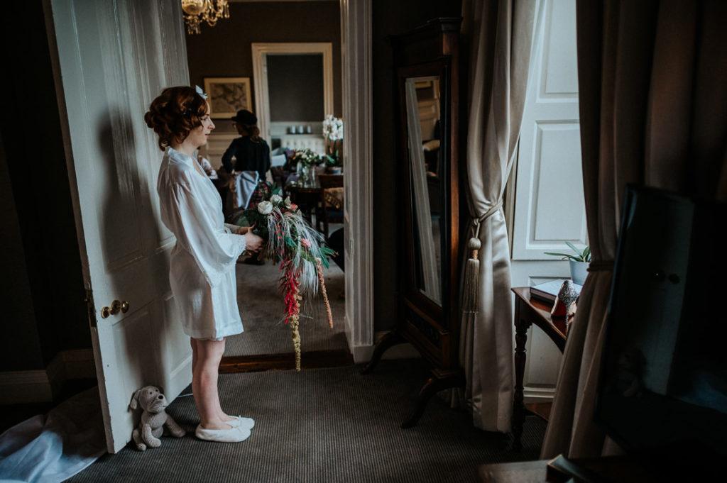 maryborough hotel wedding00012