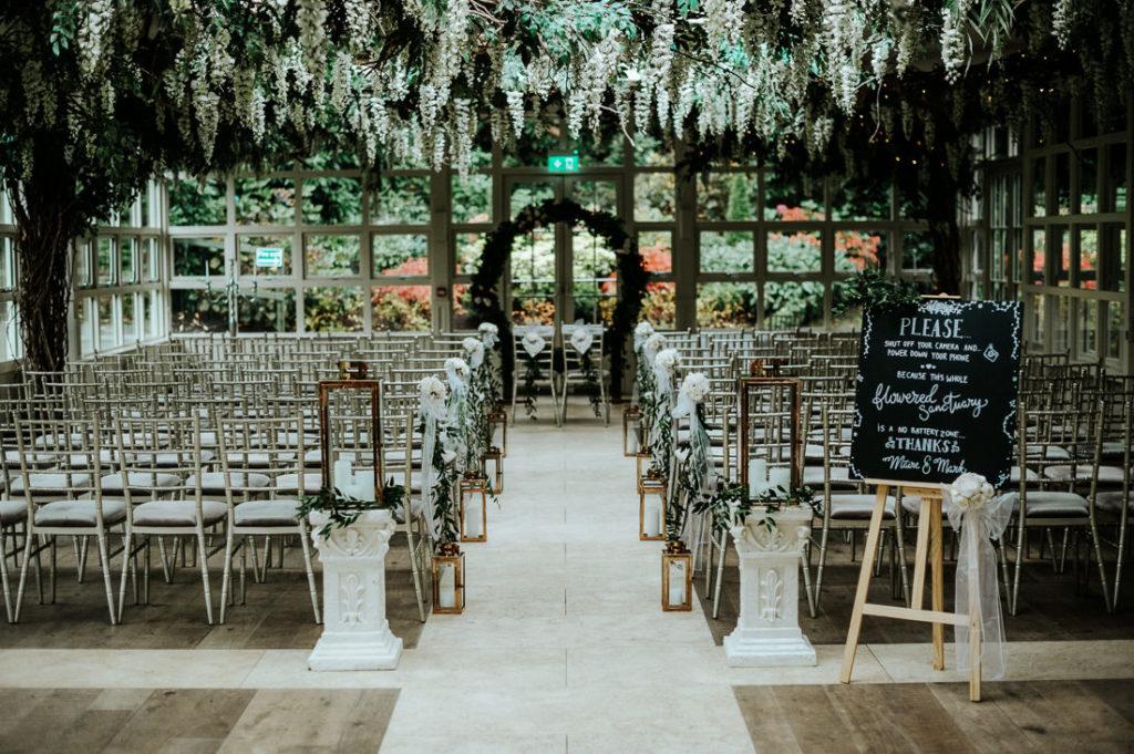 maryborough hotel wedding00014