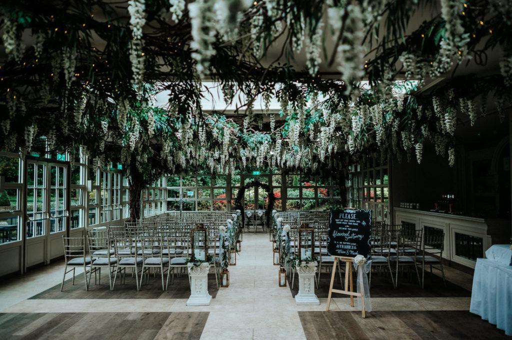 maryborough hotel wedding00015
