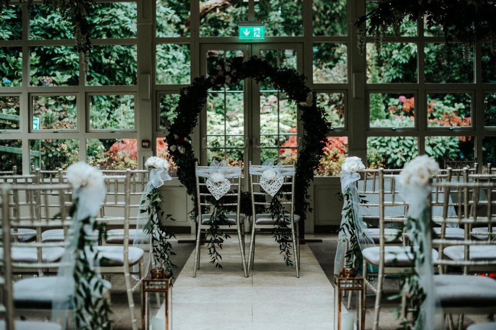 maryborough hotel wedding00016