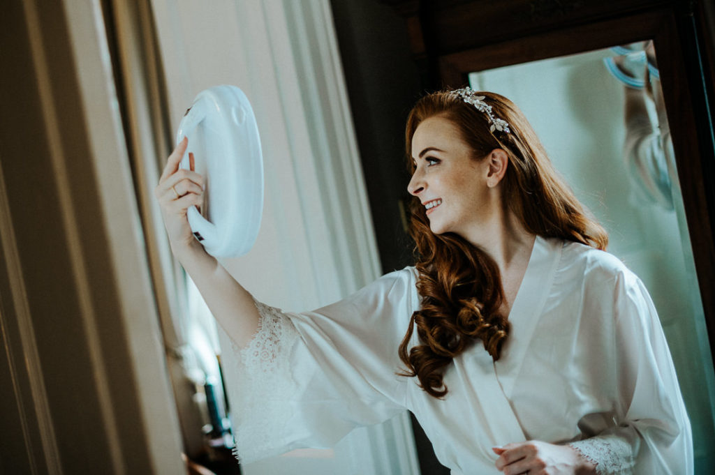 maryborough hotel wedding00018