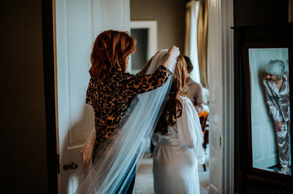 maryborough hotel wedding00021