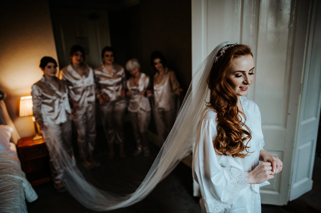 maryborough hotel wedding00022