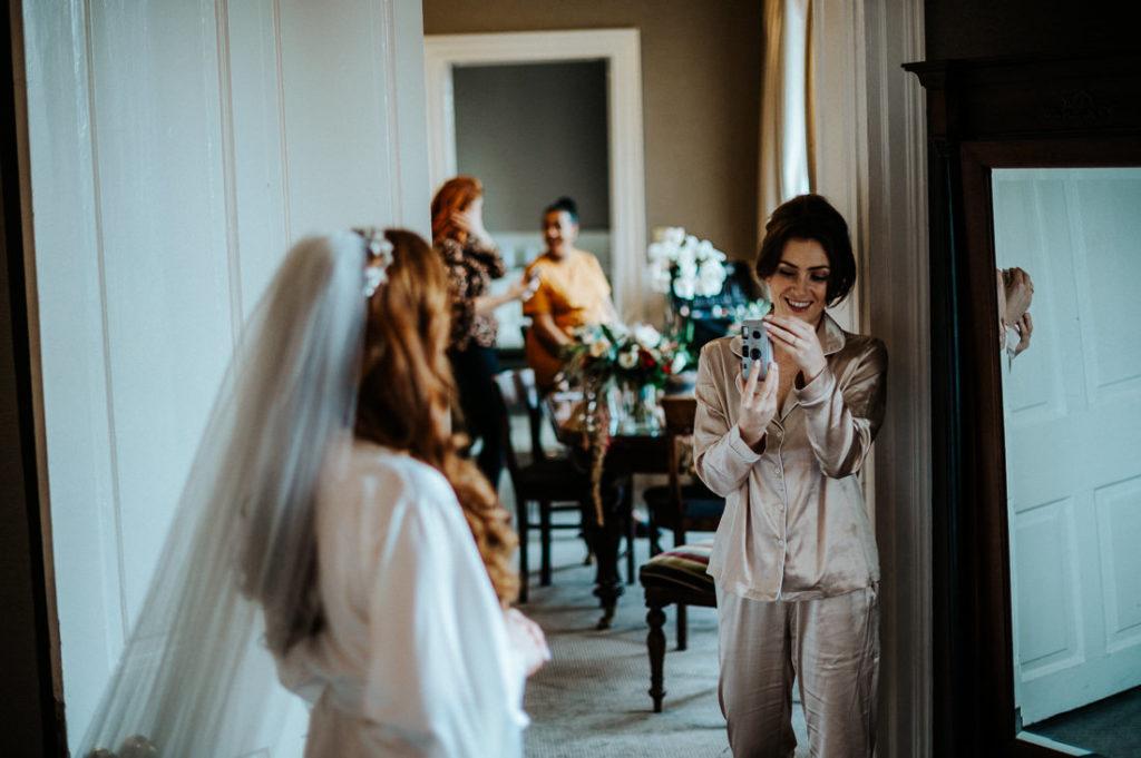 maryborough hotel wedding00023