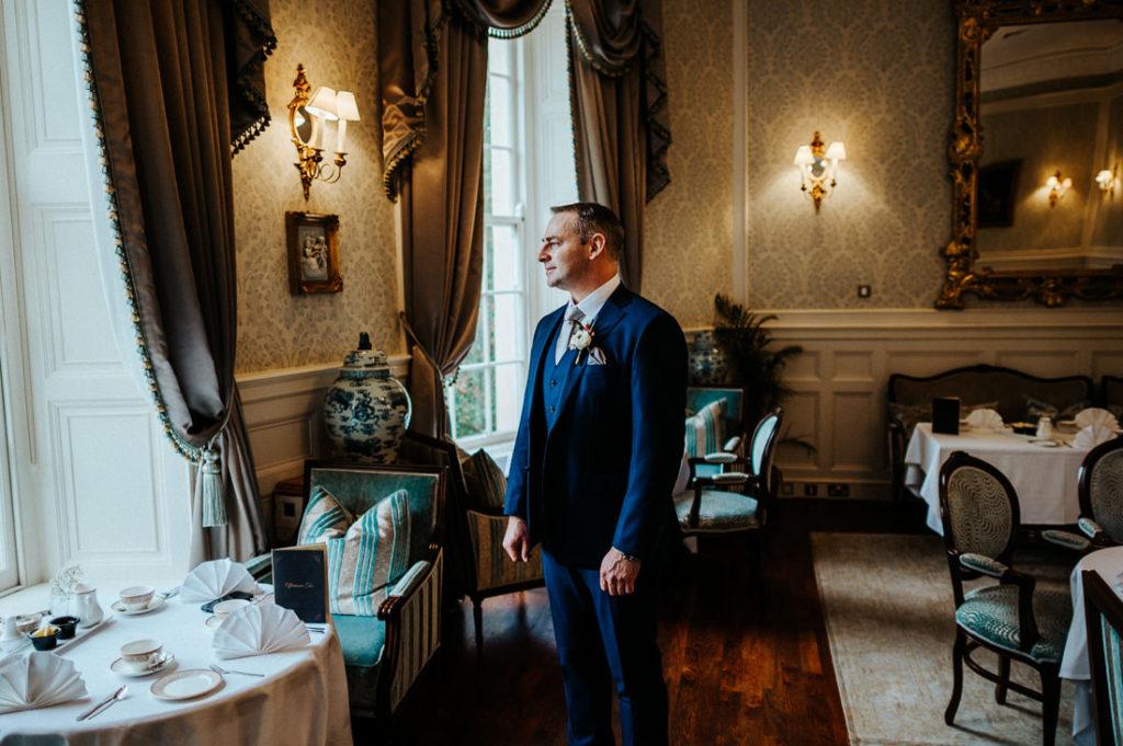 maryborough hotel wedding00027