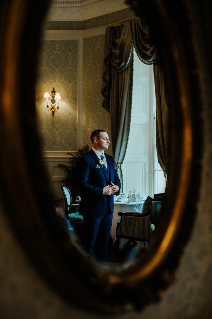 maryborough hotel wedding00028