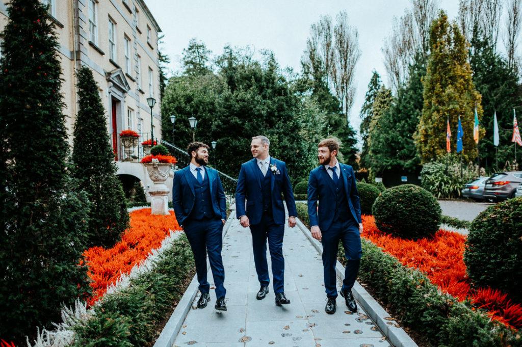 maryborough hotel wedding00029