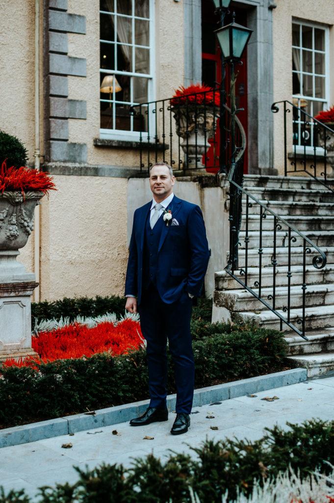 maryborough hotel wedding00030