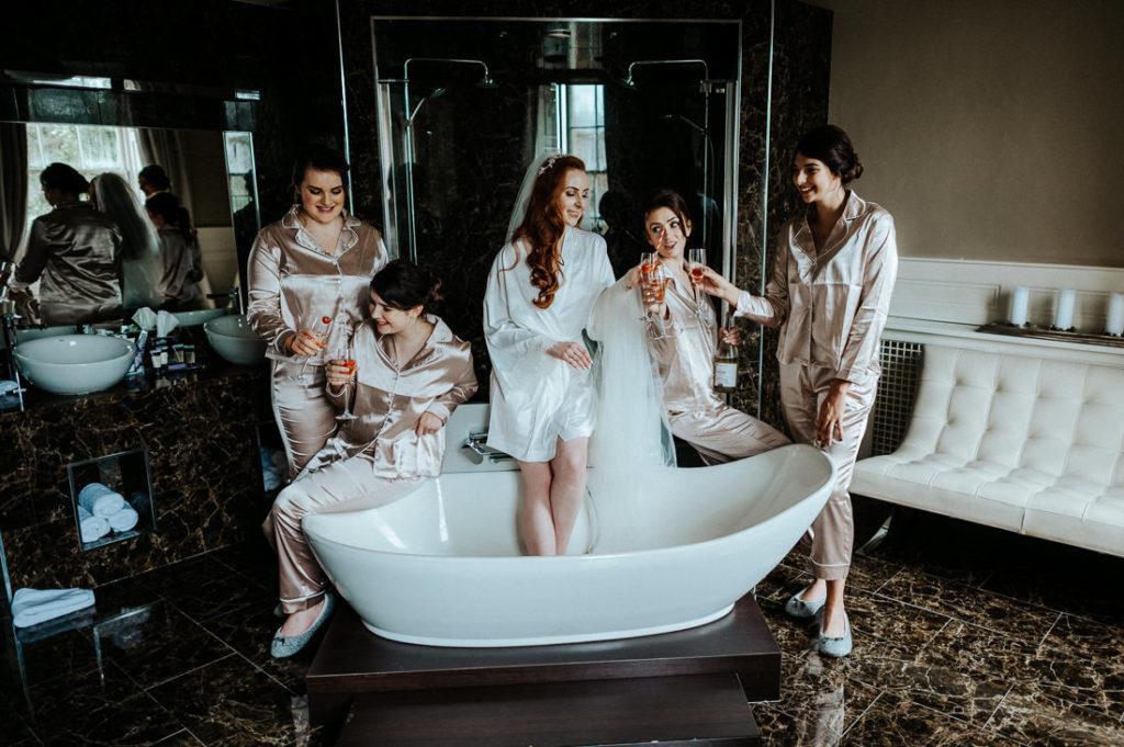 maryborough hotel wedding00033