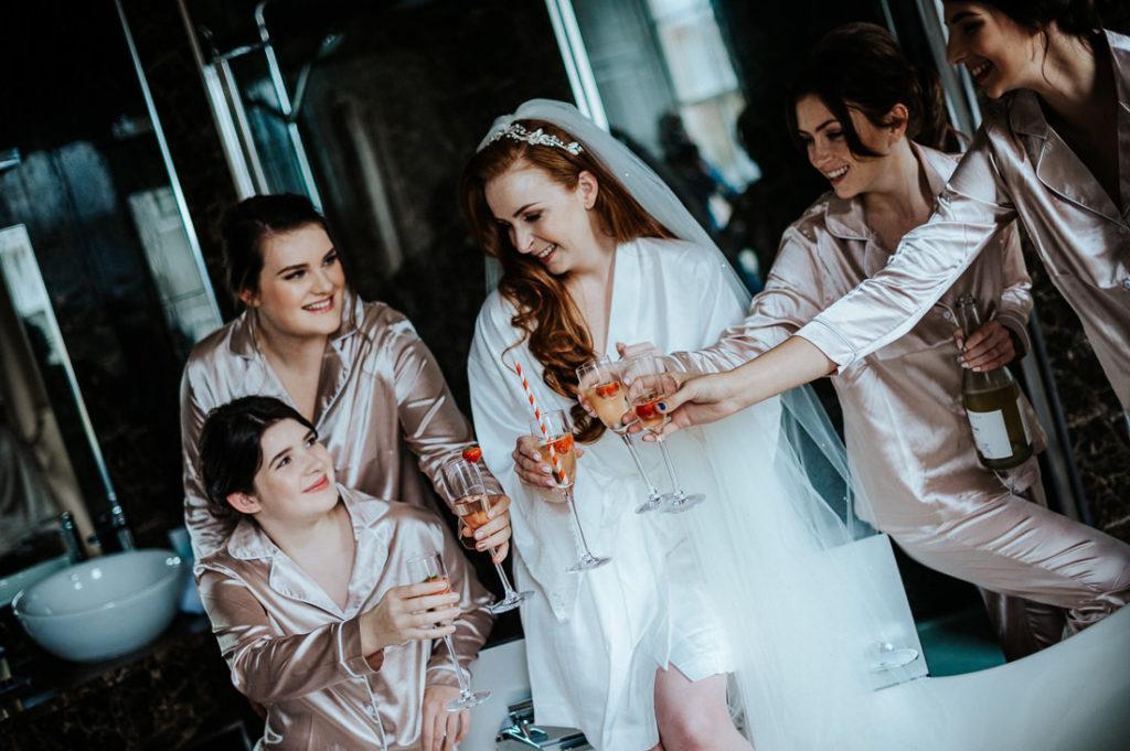 maryborough hotel wedding00034
