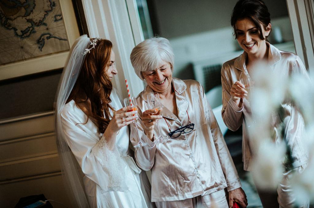maryborough hotel wedding00036