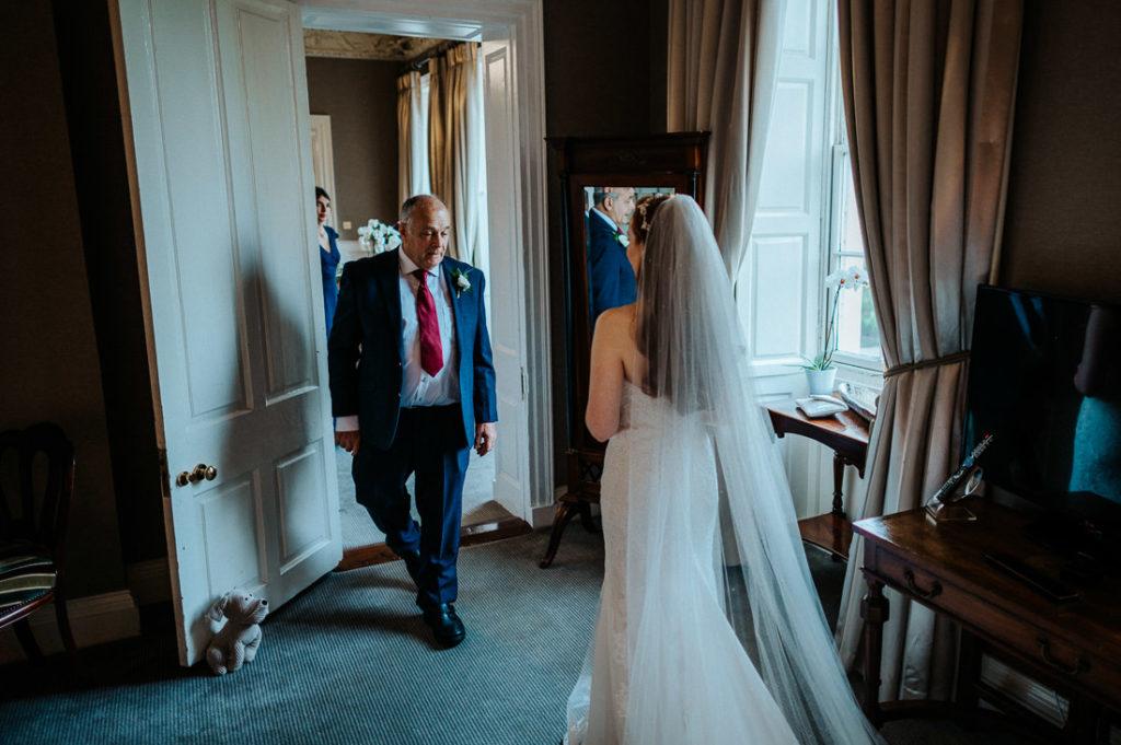 maryborough hotel wedding00039