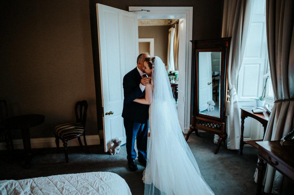 maryborough hotel wedding00040