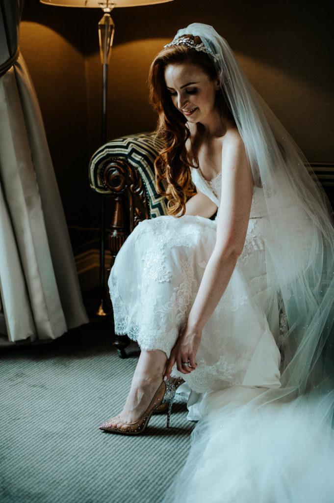 maryborough hotel wedding00041