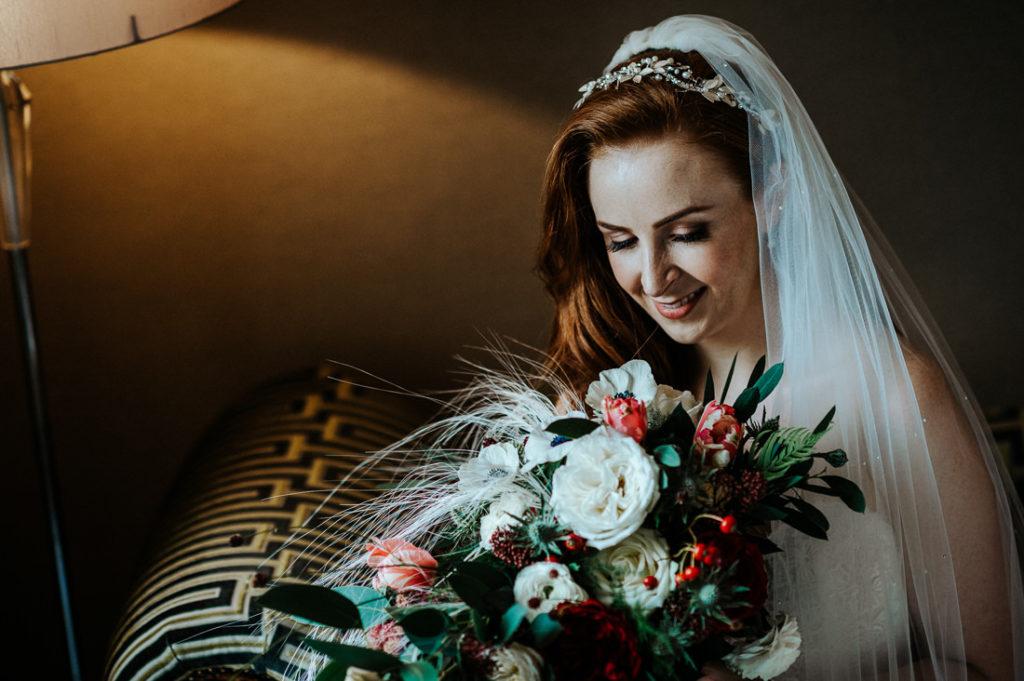 maryborough hotel wedding00043