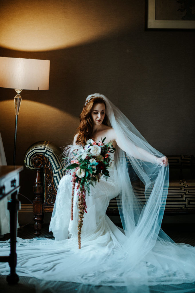 maryborough hotel wedding00044