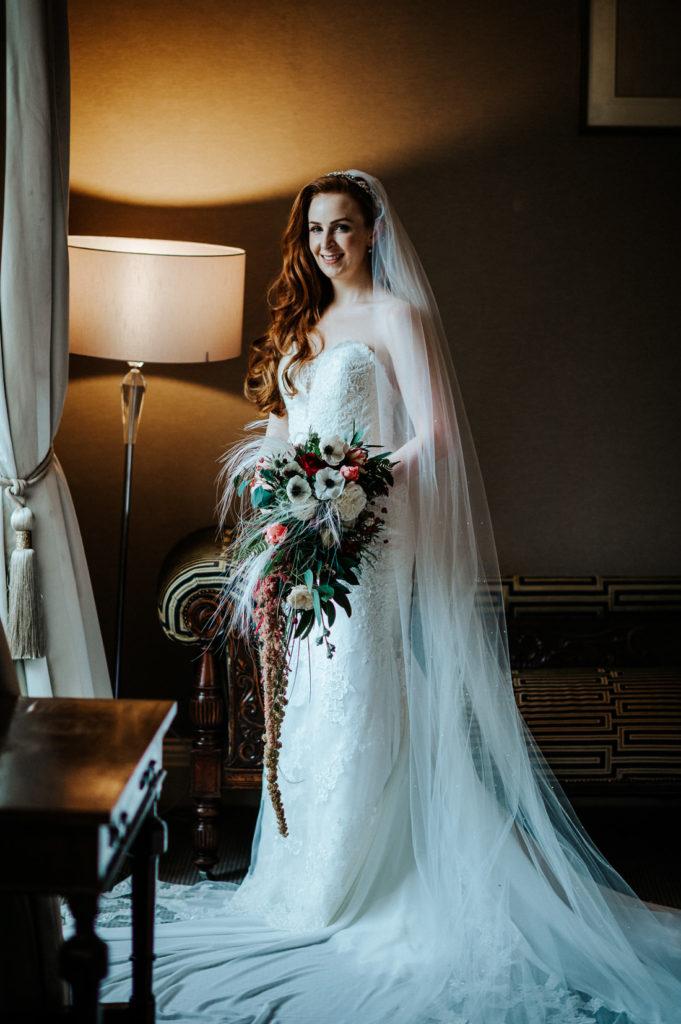 maryborough hotel wedding00045