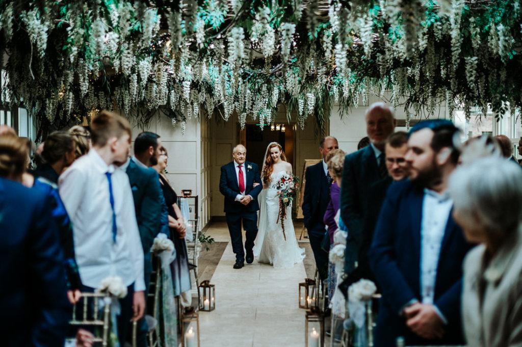 maryborough hotel wedding00047