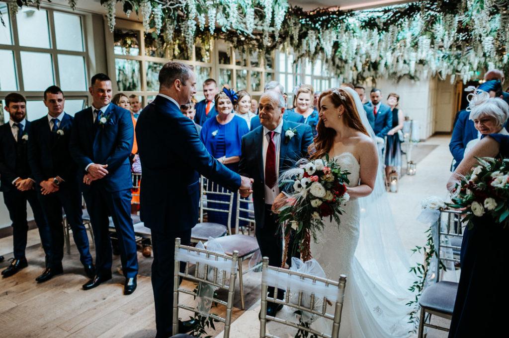 maryborough hotel wedding00048