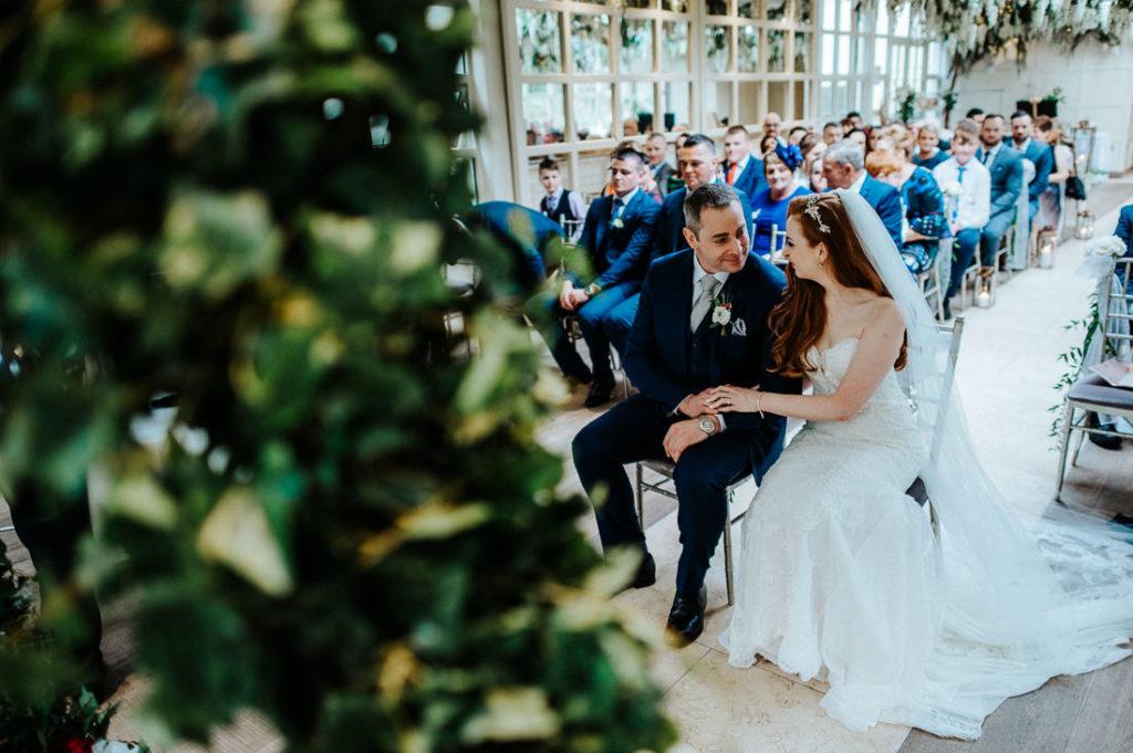 maryborough hotel wedding00049