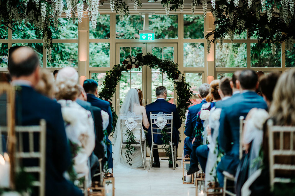 maryborough hotel wedding00050