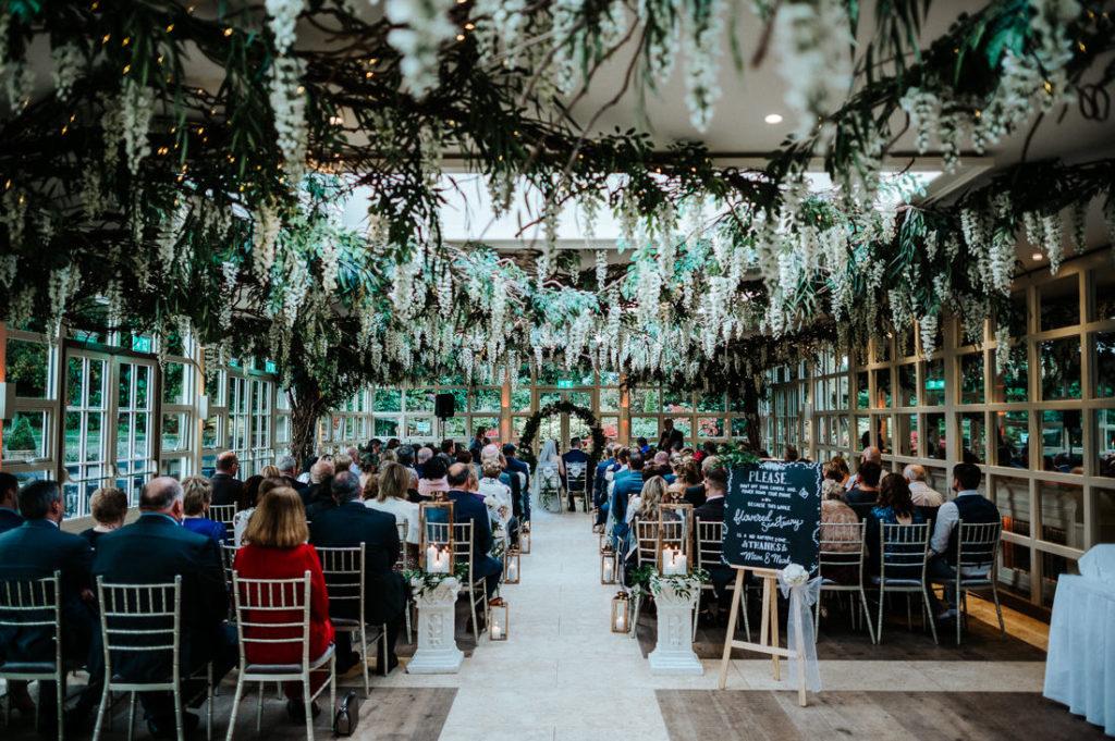 maryborough hotel wedding00051