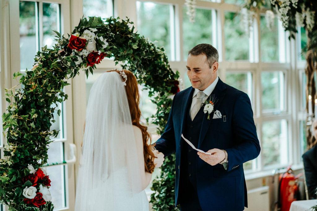 maryborough hotel wedding00052