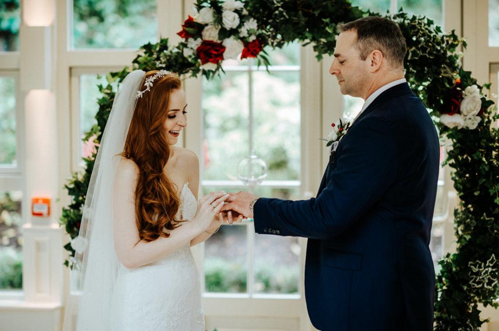 maryborough hotel wedding00053