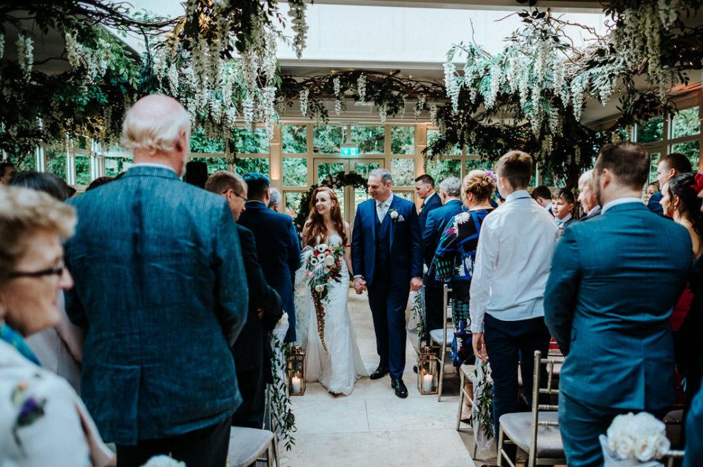 maryborough hotel wedding00055