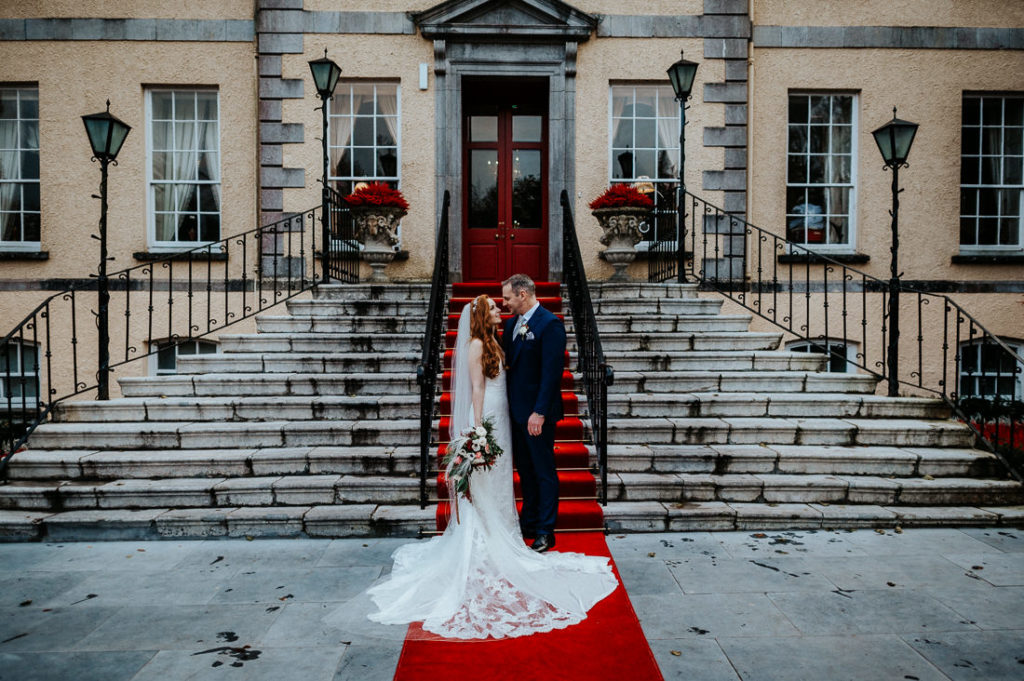 maryborough hotel wedding00056