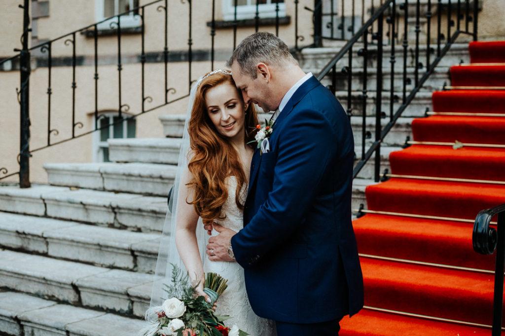 maryborough hotel wedding00057