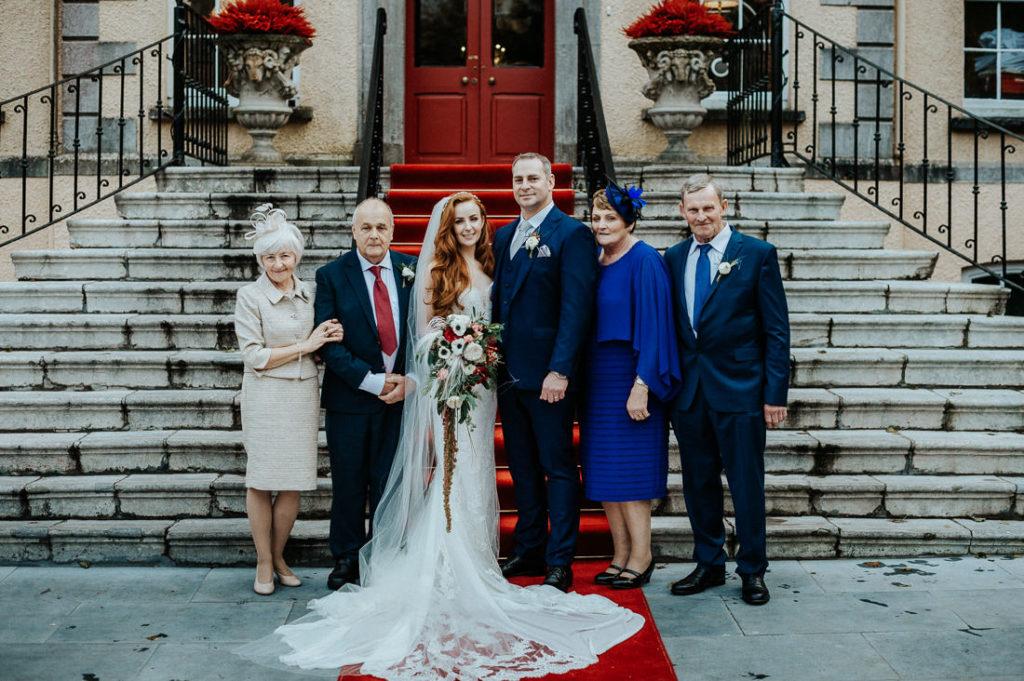 maryborough hotel wedding00058