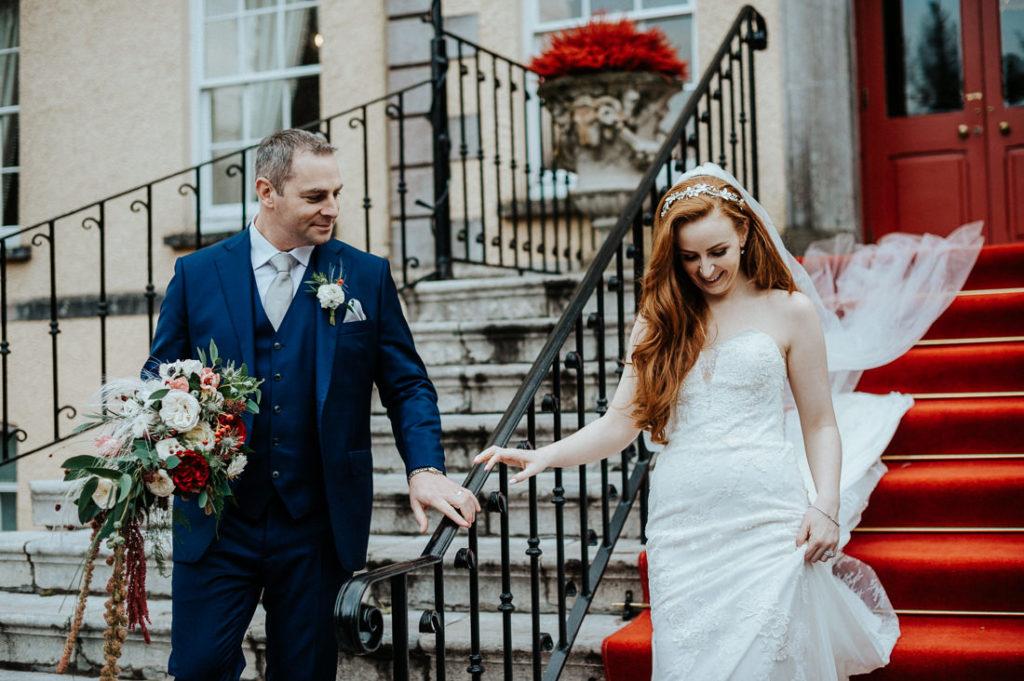 maryborough hotel wedding00059