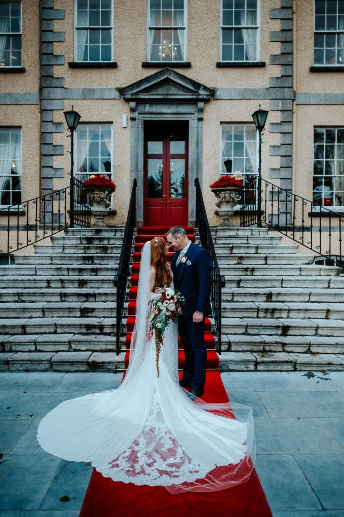 maryborough hotel wedding00060